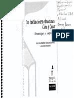 las_instituciones_educativas-_cara_y_ceca[1].pdf