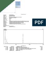 8336_KB Tradisional 3.pdf