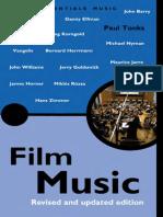 Film Music (Pocket Essential series) (Paul Tonks).pdf