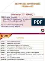 Lecture 1_energy environment and development.pdf