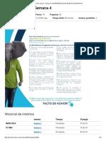 parcial Semana 4SIMULACION.pdf