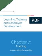 MBA HR - Group 3 presentation.pdf