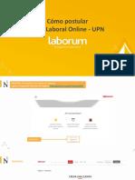 Manual del postulante UPN 2019.pdf