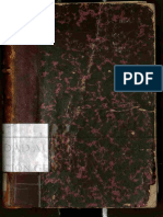 1080027787.PDF