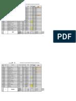 Inventatio.Vial.Consolidado 2017-infraestructura.pdf