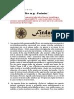 PERIODOS FIR.docx