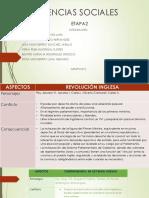 ACTIVIDAD INTEGRADORA ETAPA 2