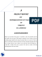 docsity-determination-of-viscosity-of-various-oil-samples-thermodynamics-project-report.pdf