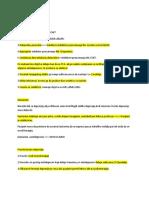 Antacidi i Prokinetici