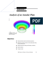 ws01_annular_plate.pdf