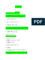 integration solution.docx