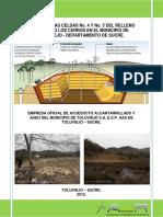 Diseño de celdas 4 y 5.pdf