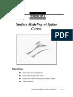 ws03_surface_modeling_wspline.pdf