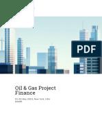 Oil & Gas NYC.pdf