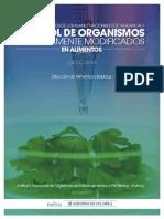 18-04-18-OGM.PDF