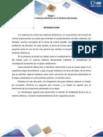 E1_Grupo50(V4).docx