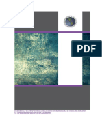 desplazados6.pdf