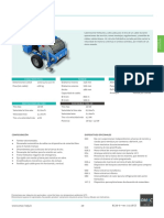 6530-0-14-es.pdf