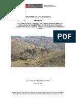 Estudio de impacto ambiental NUEVA ESPERANZA Rev WC 05-12-18.docx