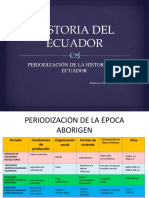 (545039887) HISTORIA DEL ECUADOR.docx