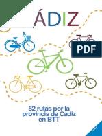 52_RUTAS_POR_LA_PROVINCIA_DE_CADIZ_EN_BTT_.pdf