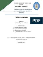 1trabajo III