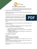 Cifras Rueda de Prensa BAM (1)