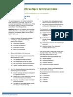 praxis-diagnostic-test-questions.pdf