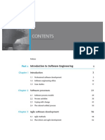 leture today.pdf