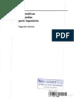 matematicaavanzadaparaingenieros2edicin-150415111056-conversion-gate02.pdf