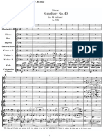 IMSLP492601-PMLP1572-IMSLP00072-Mozart_-_Symphony_No_40_in_G_minor,_K550.pdf