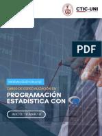 Brochure_Curso Virtual Programacion Estadistica con R.pdf