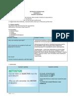 cot4 Detailed Lesson Plan.docx