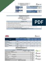 2017_11_30_Lista_de_Precios_CODO.pdf