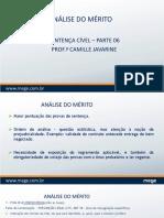 Slides Sentenca Civel Aula Inicial Parte 06 12291 (1)