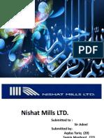 nishat-190314124212