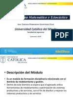 Unidad I - Introducción - 2019.pdf