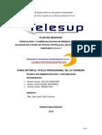 PLAN DE NEGOCIO FRUTAMARUMAYO SAC.VERDADERO 00222-converted.pdf