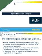 Unidad I - Modelos PL-PLE - 2019.pdf