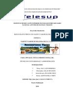 SAZON Y SABOR DE MI SELVA - TELESUP..-converted.pdf