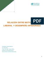 tfg_marino_daniela_30-10-2014.pdf