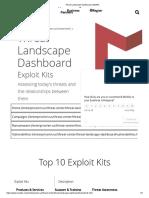 Threat Landscape Dashboard _ McAfee.pdf