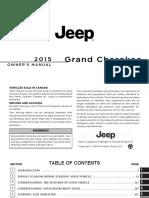 2015-jeep-grand-cherokee-31208.pdf