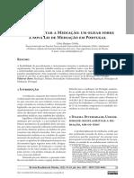 2_Mediação_Lei 29-2013_CMC.pdf