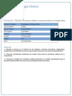 patologiaclinica.pdf