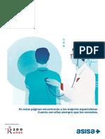 ASISA SALAMANCA.pdf
