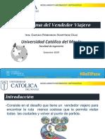 Unidad I - Modelos PM-TSP - 2019.pdf