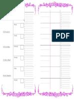Flora Week Planer.pdf