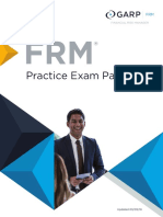 2019_FRM_PE1.pdf