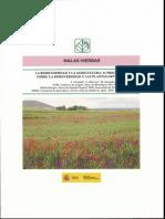 Principios Basicos de Seguros Agrarios 1